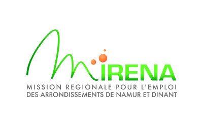 La Mirena, un partenaire pour les employeurs