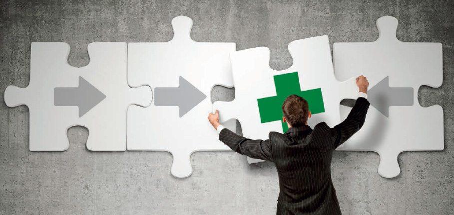 Namur Invest presque prête pour l'appel à projets dans le cadre du Fonds Feder 2014-2020