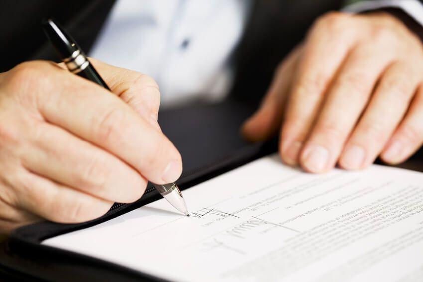 Formation «Prospection et vente pour non-vendeur»