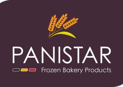 logo Panistar V2