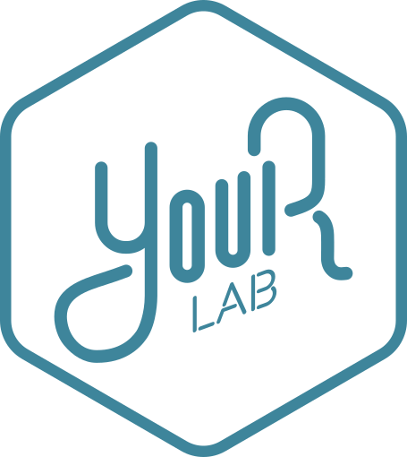 Invitation aux Entreprises : à la Découverte de YourLab