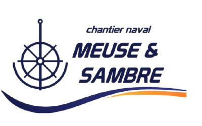 Le chantier Naval Meuse et Sambre recrute une Secrétaire de Direction