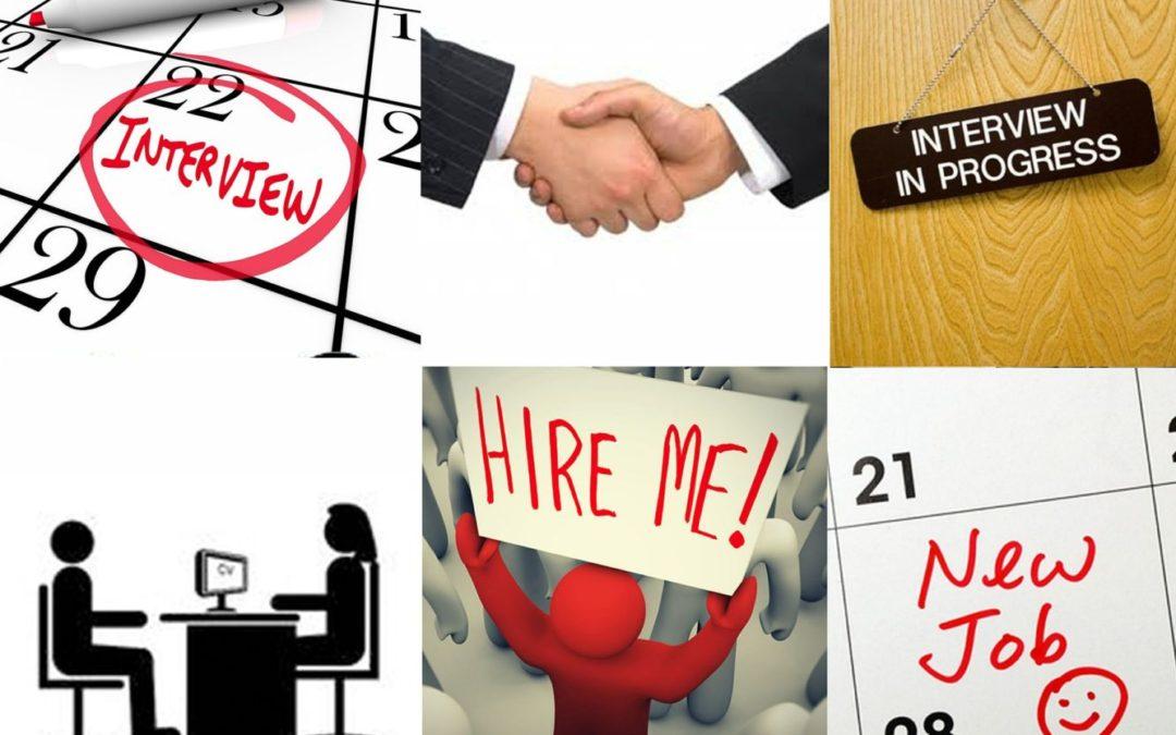 Andenne : le taux de chômage passe en-dessous des 10% !