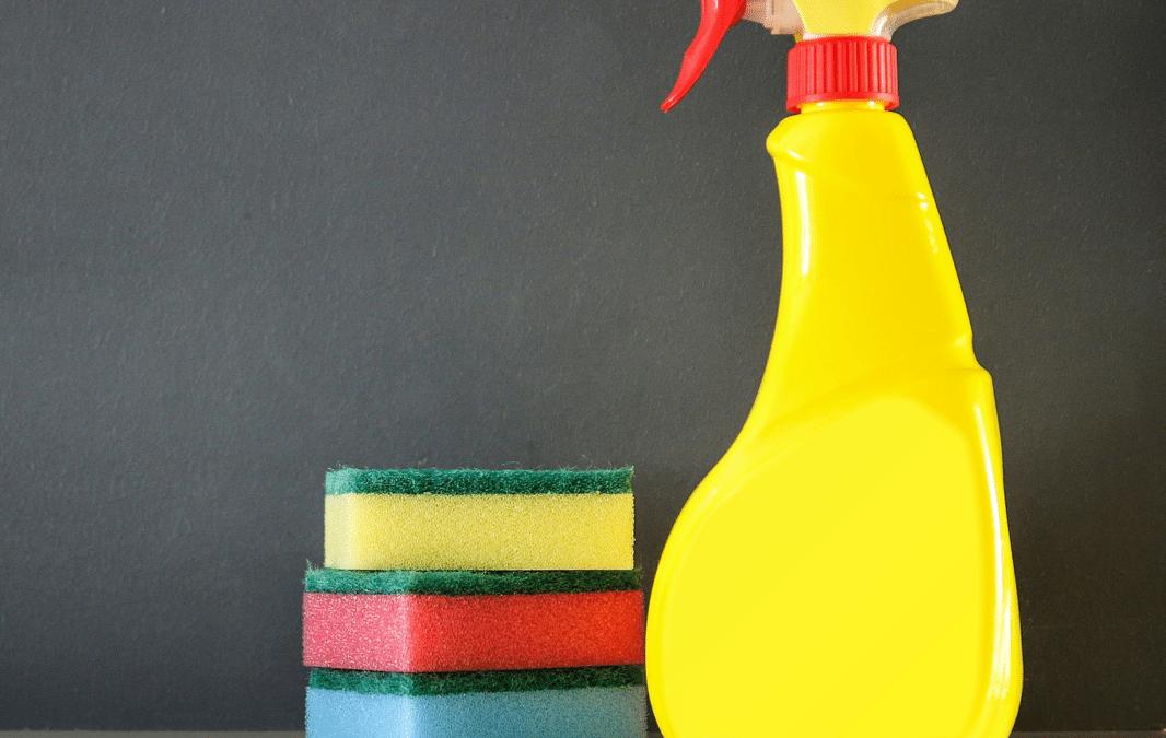 La société de nettoyage Clean Horizons s'installe à Andenne