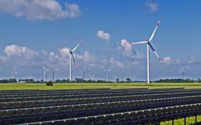 Le GAL – Offre d'emploi– Chargé de projet (m/f) « Energie »