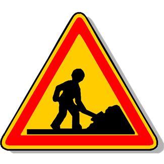 La rue Hanesse à Andenne sera fermée à la circulation tous les vendredis à partir du 15 septembre