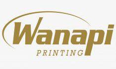 Assitant(e) commercial(e), Wanapi Printing