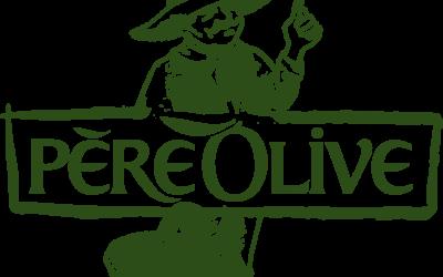 Opérateur de Production chez Père Olive (h/f)