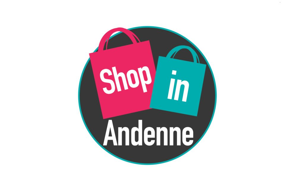 Une carte «avantages» pour les travailleurs d'Andenne