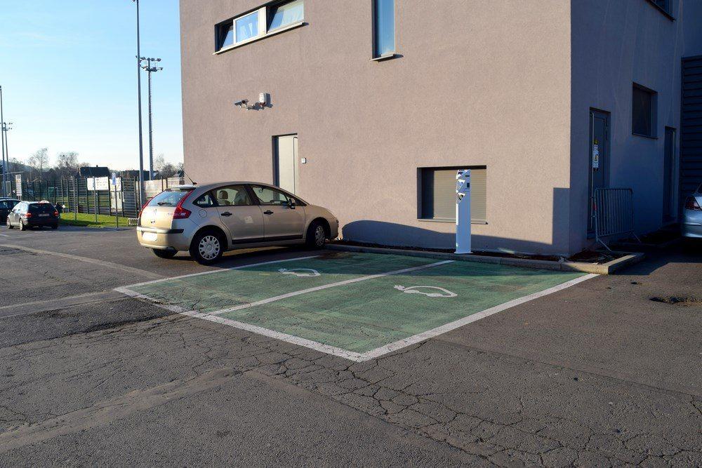 ZE-MO : la mobilité électrique à portée de tous