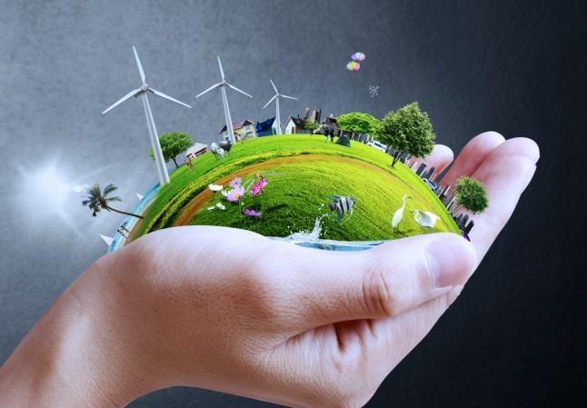 Envie d'investir dans des initiatives durables ? Pensez à EQUICOOP