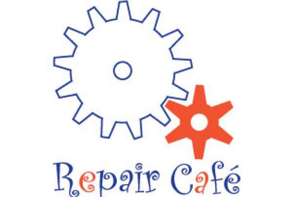 Marre de jeter ? Un Repair café voit le jour à Andenne !