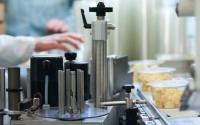 Fournipac :  ETA spécialisée dans la fabrication, l'emballage et le stockage de produits alimentaires