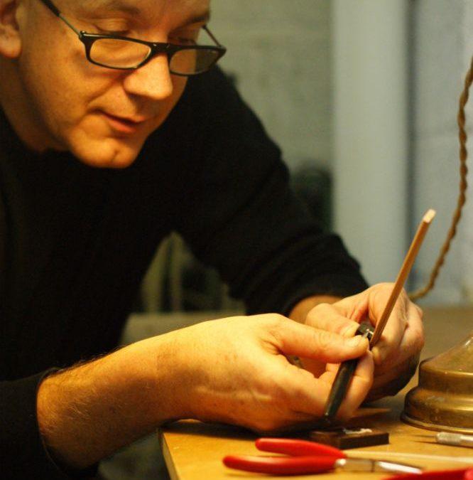 Etes-vous un(e) véritable artisan(e) ? Demandez votre reconnaissance gratuitement