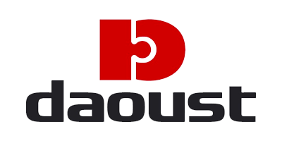 Adjoint au directeur de production (H/F)