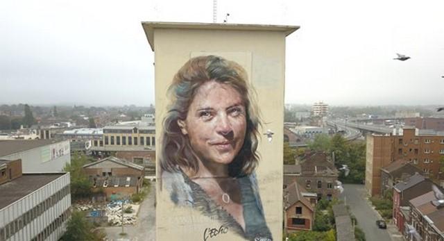La Wallonie entreprend : serez-vous le prochain sur le « Wall » des entrepreneurs ?