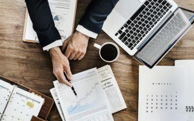 """""""Osez entreprendre"""" : le concours pour créer sa propre entreprise"""