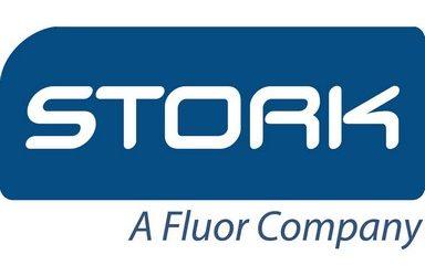 Chef de projet E&I chez Stork (h/f)
