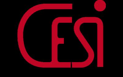 Le CESI propose différentes formations inter-entreprises