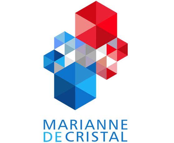 24ème édition de la Marianne de Cristal