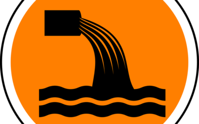Réforme de la réglementation pour les entreprises qui rejettent leurs eaux usées industrielles à l'égout