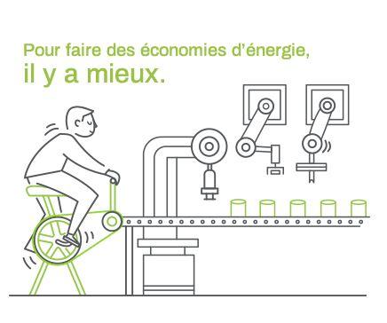 Easy'green, une nouvelle aide dédiée aux TPE et PME pour réduire leur consommation d'énergie