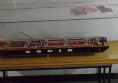 DSC_0026 (Copier)