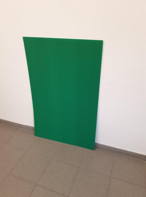 Fournipac Palettes En Bois Et Intercalaires De 1 2m X 0 6m A Donner Promandenne
