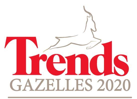 Trends Gazelles Namur 2020