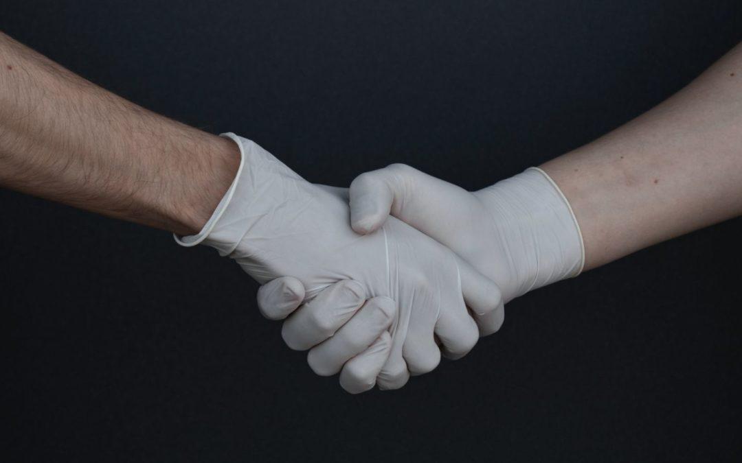 Coronavirus : mesures de soutien supplémentaires pour les entreprises et indépendants