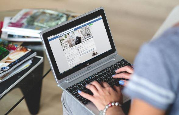 Une boite à outils pour développer sa PME sur Facebook