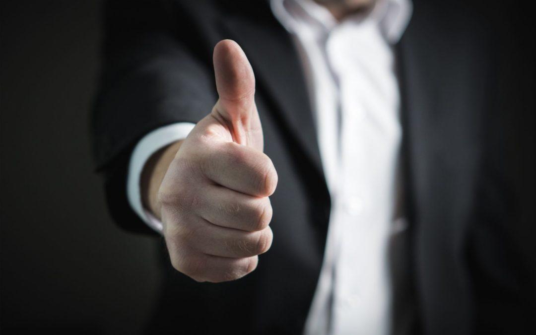 Nouveau prêt « Coup de Pouce » : soutenir les entreprises de proximité en mobilisant l'épargne privée