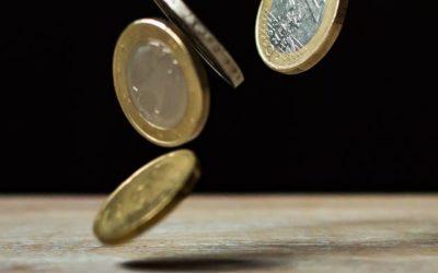 Coronavirus : pour qui et quand sera disponible la troisième prime de 3500 euros ?