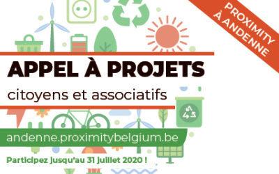 Entreprise ou indépendant, investissez-vous dans un projet en faveur de la transition écologique et solidaire