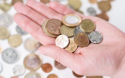 Covid 19 : une intervention financière de la SOGEPA pour les TPE