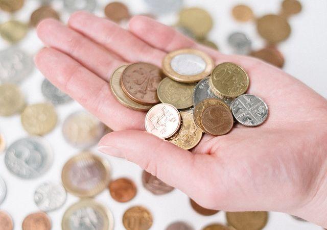 Cotisations sociales : prolongation de trois aides pour les indépendants