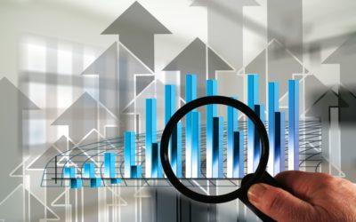 Covid 19 : enquête pour évaluer la situation économique des entreprises