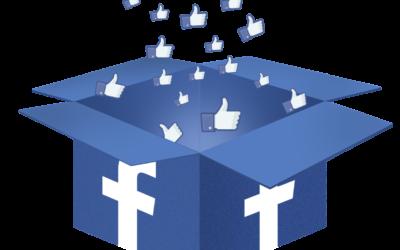Festival des Métiers Techniques 2021 : nouvelle page Facebook