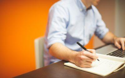 SPF Économie : enregistrez des données d'entreprise correctes pour ne rater aucune prime