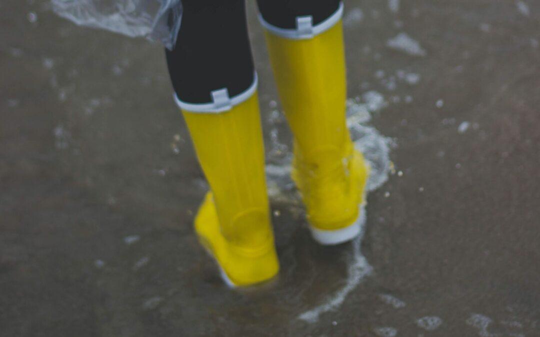 Récapitulatif des aides aux entreprises et indépendants pour les dégâts liés aux inondations
